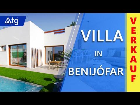 neue-villa-in-benijófar,-flache-115-m2.-villa-in-spanien-kaufen.-spanien-villa-kaufen