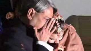 Indian Wedding Cheenu