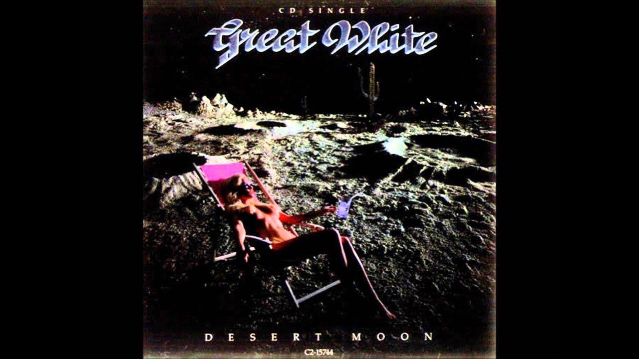 great-white-desert-moon-dymondav