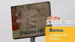 Shippea Hill History - Bonus Video