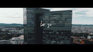 MOMO MK - Hör Zu (Official Video)