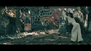 """Moon Tooth """"Through Ash"""" Official Music Video"""