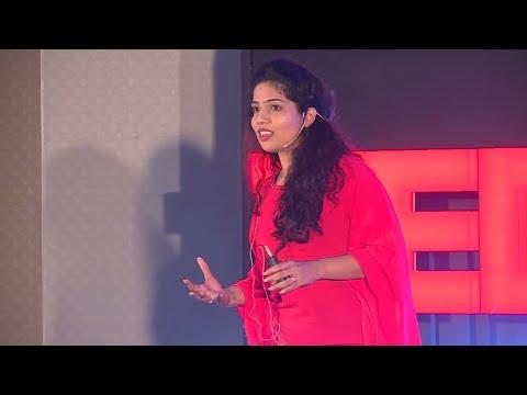 Inclusive Education in public schools   Pooja Joshi Samant   TEDxGodaPark