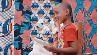 Ninogeshe - malkia  cover by nandy