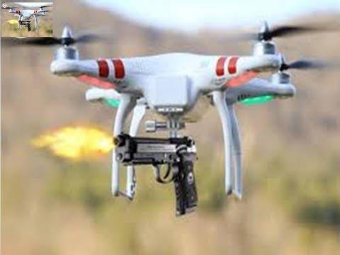 PHANTUM 4 DRONE GRATEST FEATURE