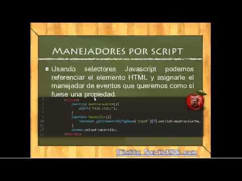 Vídeo Curso de programador java