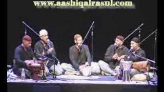 Jashne Aamade Rasul