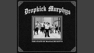 The State Of Massachusetts
