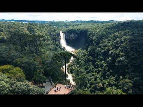 Descubra Paraná: Prudentópolis | (24/06/2019)