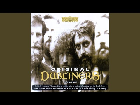 the dubliners colonel fraser o rourke s reel 1993 remastered version
