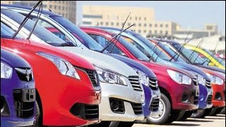 Maruti Suzuki to stop production at Gurugram, Manesar plants for two days