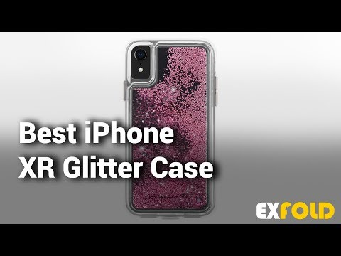 10-best-iphone-xr-glitter-cases-with-reviews-&-details---which-is-the-best-iphone-xr-glitter-case?