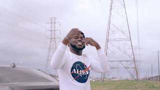 THE IMPOSSIBLE - YOUNG DEJI
