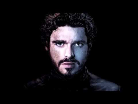 Game of Thrones - Soundtrack House Stark (Season 1-3)