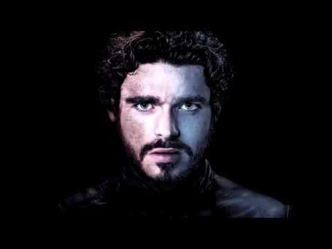 Game Of Thrones  Soundtrack House Stark (season 13