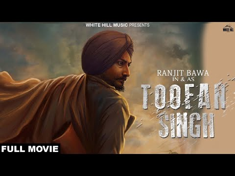 punjabi-movies-|-new-punjabi-movies-2019-full-movies-|-ranjit-bawa-movies-|-toofan-singh