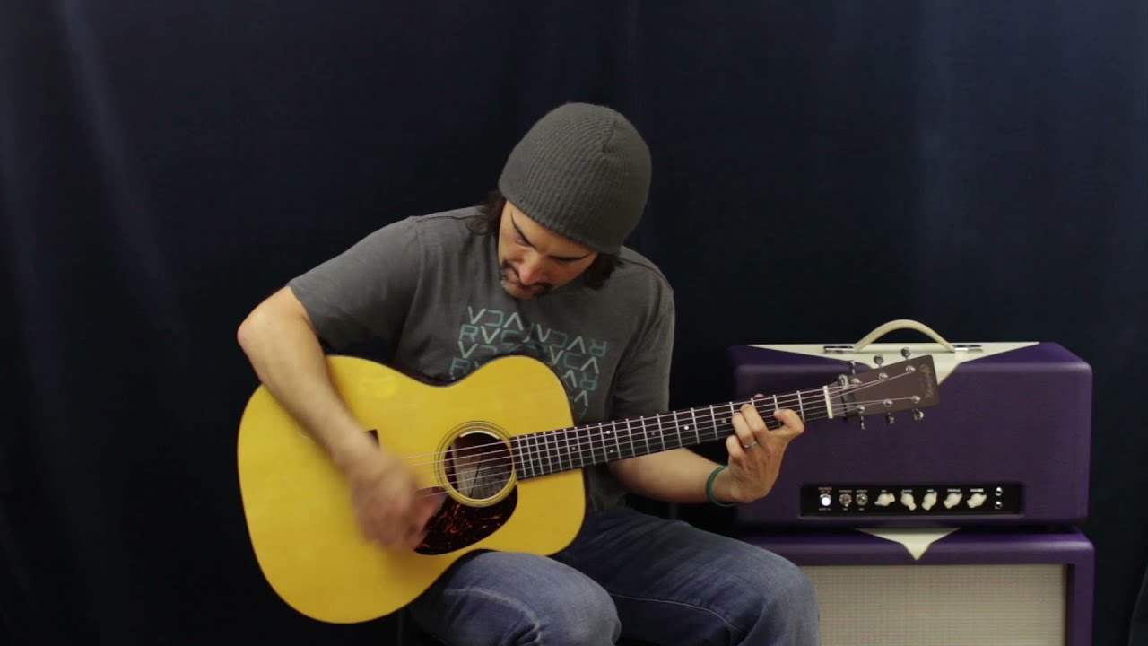How to make the FIRST Beautiful Chord on the acoustic guitar (Sound EVEN Better)
