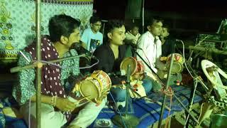 Vikliya Mahesh Raval