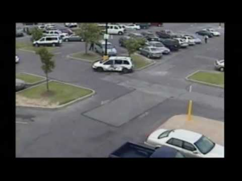 Police officers killed web cam catch  shoot out dead in West Memphis  by Jerry and Joe Kane part 3