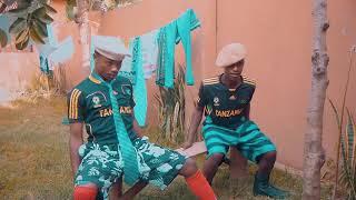 Utacheka Chuga Dance walivyoshangilia ushindi wa Taifa stars vs Uganda