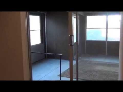Buena Park Property Management For Rent - 7551 Valley View, Buena Park, CA 90620