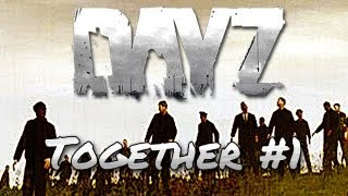 Thumbnail für das DayZ: Season 5 Let's Play