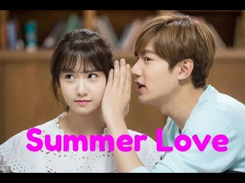 download drama korea terbaru 2018 subtitle indonesia