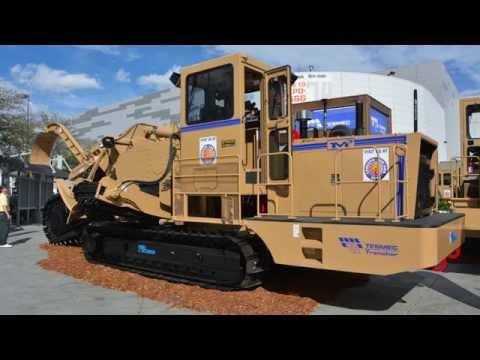 Cat® OEM Solutions | Purpose Built Machines | Customers Speak