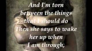 Watch Kenny Rogers She Believes In Me video