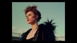 Kiesza - You're The Best (Official Music Video)