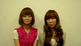 横浜ウォーカーは、6/23発売の14号、横浜のアーティストを応援する音楽...