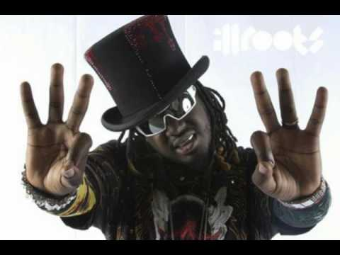 T-Pain Reverse Cowgirl OFFICIAL With REAL LYRICS Download Mp3 For Free At Http://www.lynks4you.com