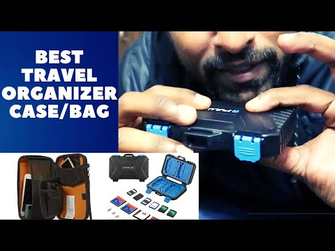 travel-gadget-accessories-cases-review-|-memory-card-storage-case