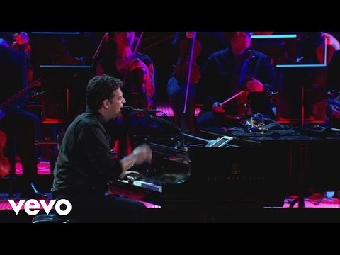 Harry Connick Jr. - Mardi Gras in New Orleans