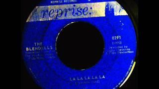 The Blendells - La La La La La