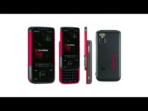 Retro Review: Nokia 5610 XpressMusic - Parte 2 (análisis de cámara y breve reflexión)