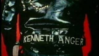 Death In Vegas - 2000 documentary part 2