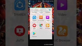 Download lagu Jurassic world movie Telugu download video