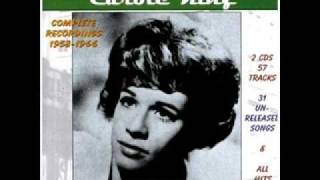 Carole King The Road To Nowhere 1966 single
