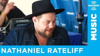 Nathaniel Rateliffe Chats with Jenny Eliscu on The Night Sweats & Upcoming Music
