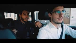 YOUTUBE   4K   Alig 2019   Video promozionale
