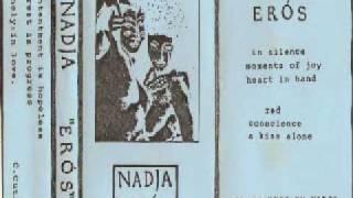 Nadja - In Silence