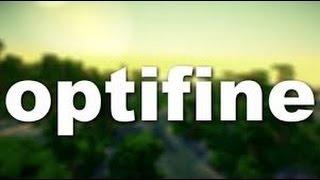 Minecraft Optifine Cape (Pelerin) Alımı,Dizayn