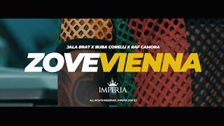 Jala_Brat_x_Buba_Corelli_x_Raf_Camora_-_Zove_Vienna