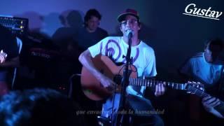"""Laguna Pai - """"LIBERTAD""""( con letra y en vivo HD 2013)"""