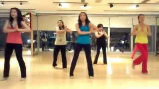 Hari Om | Dhoom Dhadaka | Choreography by Master Satya