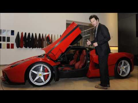 Keanu Reeves Net Worth Cars and Houses Style and Fashion 2017