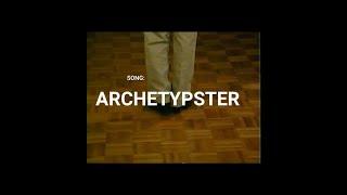 CLEAN-  ARCHETYPSTER