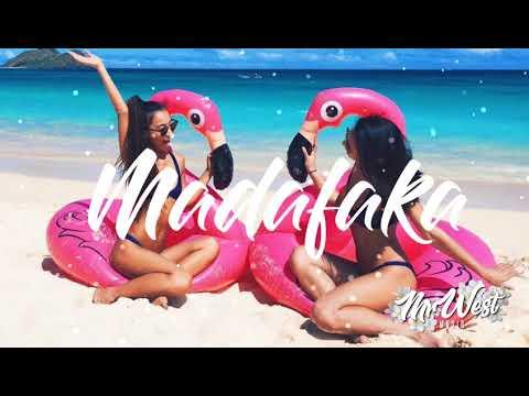 Aya Nakamura - Angela (PaiKroM Remix)