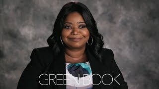 green-book-in-theaters-thanksgiving-what-is-the-green-book-featurette